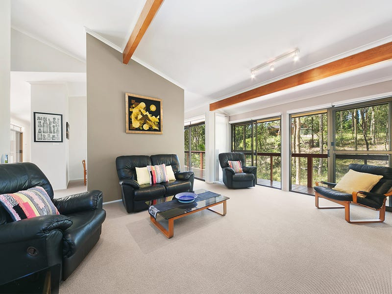5 Sunrise Close, Belmont North, NSW 2280