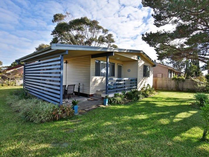 99 Prince Edward Avenue, Culburra Beach, NSW 2540