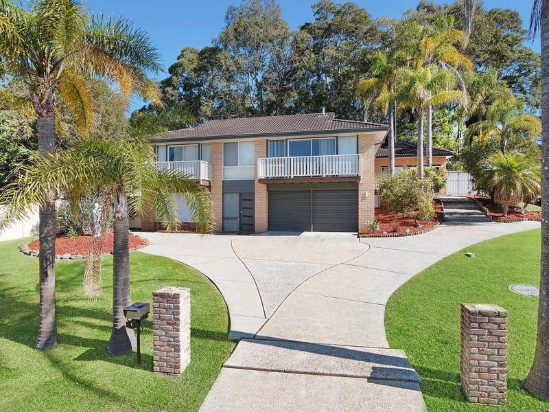 1 Bundarra Close, Eleebana, NSW 2282