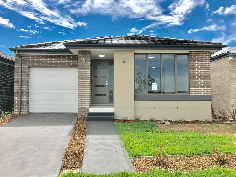 lot 1201  Armoury Street, Jordan Springs, NSW 2747
