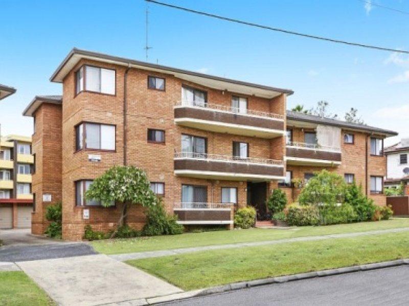 17/1-3 Warner Avenue, Wyong, NSW 2259
