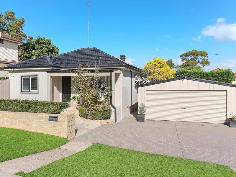17 Simpson Street, Putney, NSW 2112