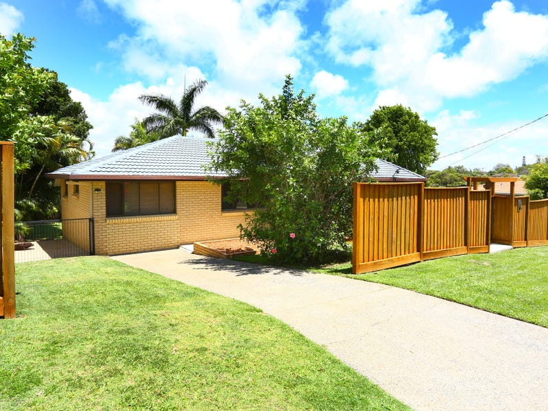 16 Coolibah Street, Southport, Qld 4215