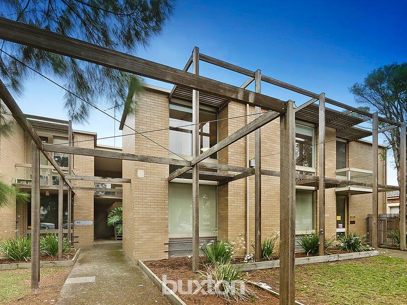 5/154 Bellerine Street, Geelong, Vic 3220