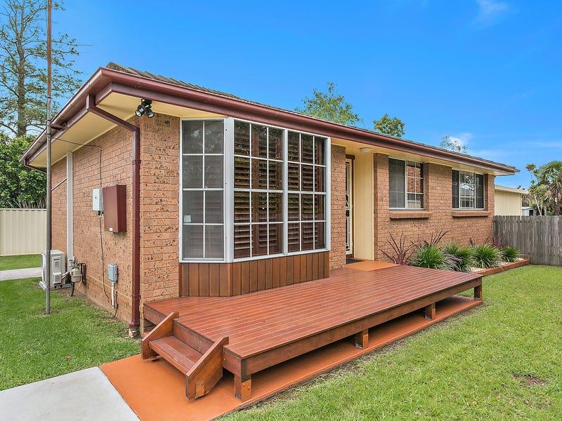 6 Ballantine Place, Horsley, NSW 2530