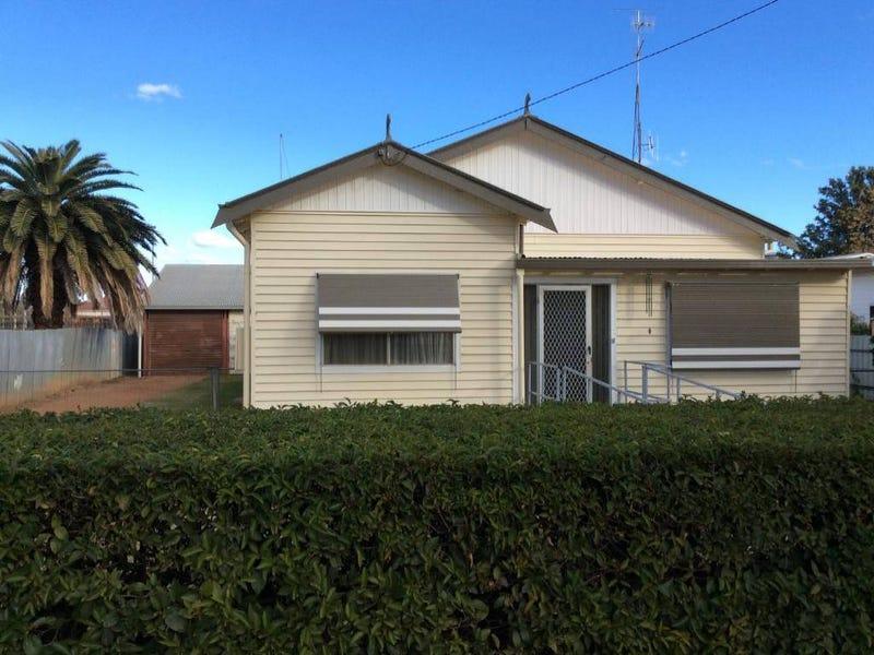 105 BACKWATER ROAD, Narromine, NSW 2821