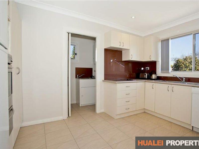 109 Woids Avenue, Allawah, NSW 2218