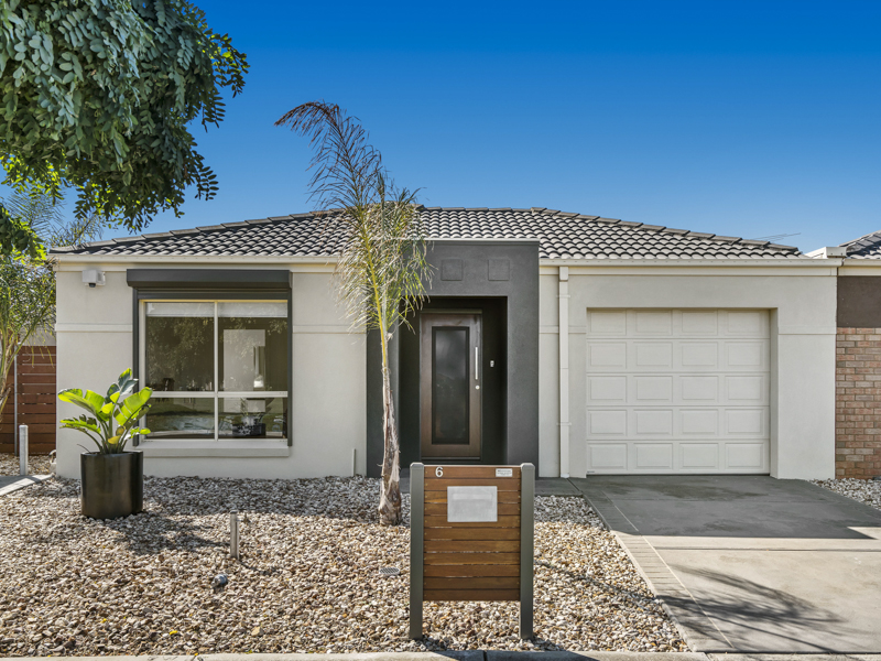 6 Clearview Court, Hoppers Crossing, Vic 3029