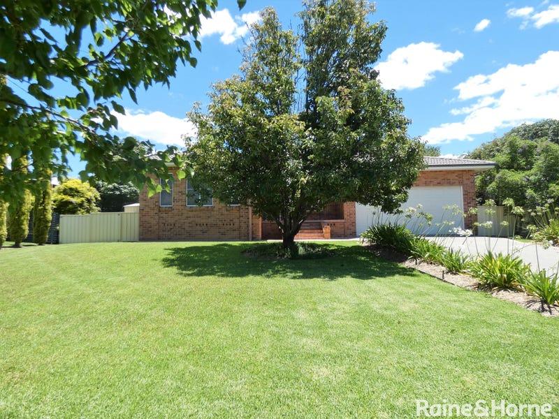 9 Waratah Street, Moree, NSW 2400