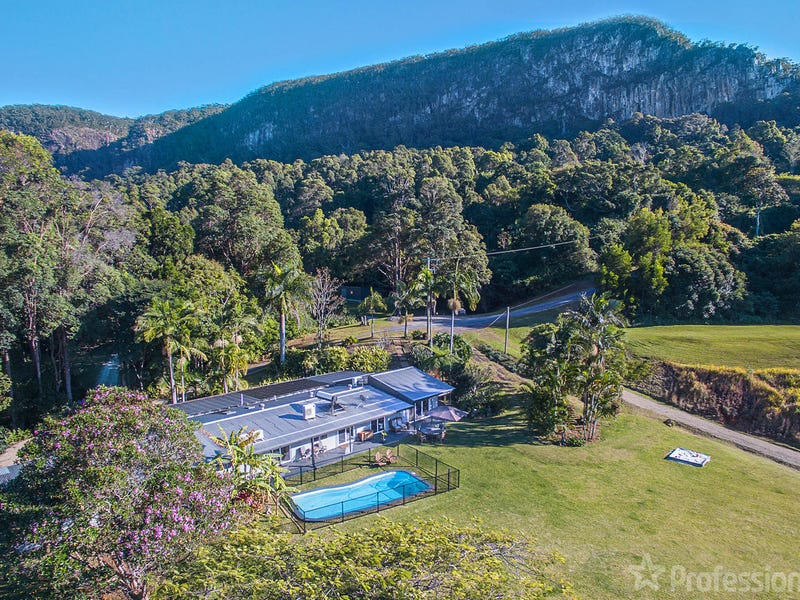 231 Frasers Road, Mullumbimby, NSW 2482
