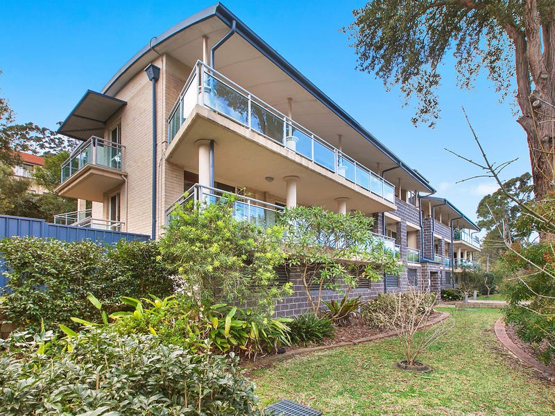 4/59 Henry Parry Drive, Gosford, NSW 2250