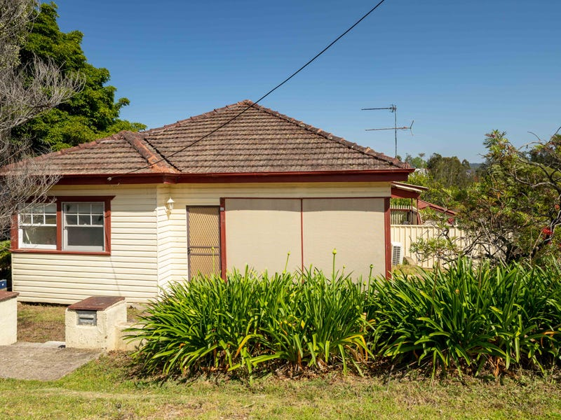 50 High Street, Batemans Bay, NSW 2536