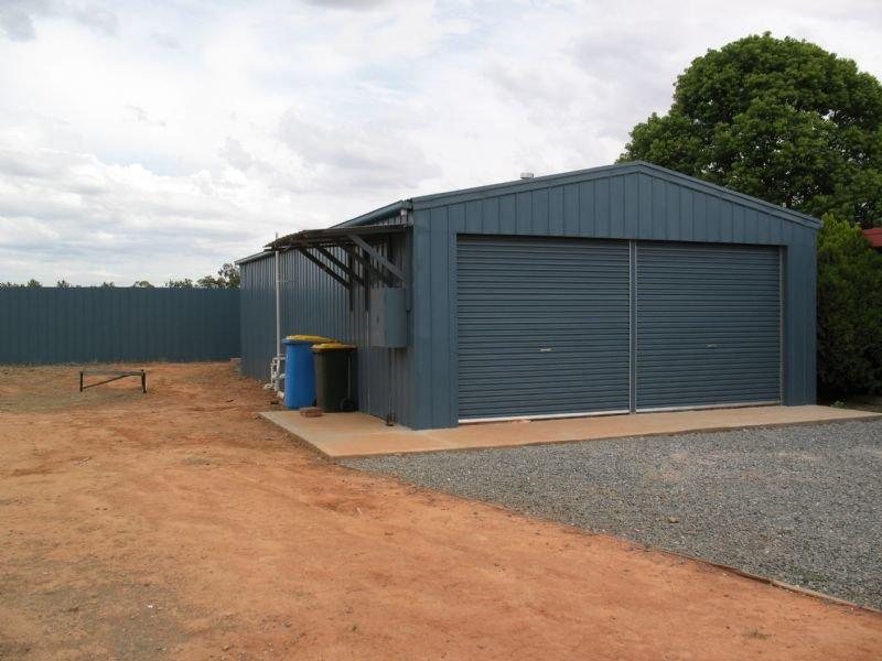 13 Stephenson, Yarrawonga, Vic 3730