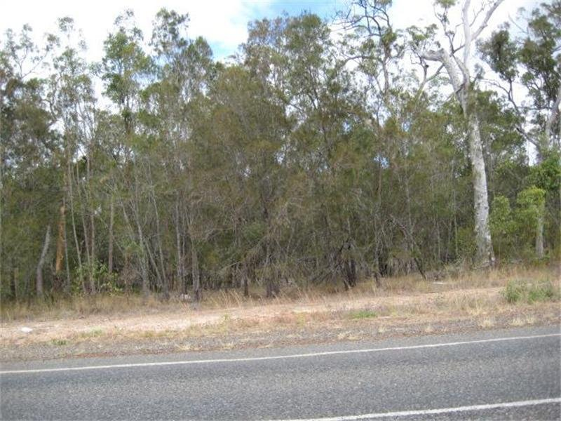 Address available on request, Redridge, Qld 4660
