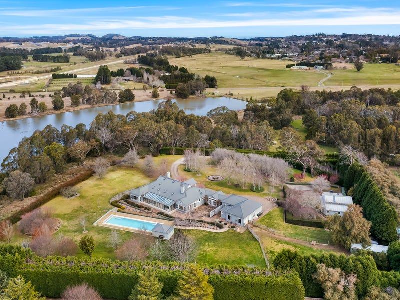 10 Loyalty Lane, Burradoo, NSW 2576