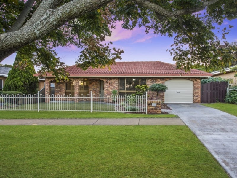 147 Ramsay Street, Centenary Heights, Qld 4350
