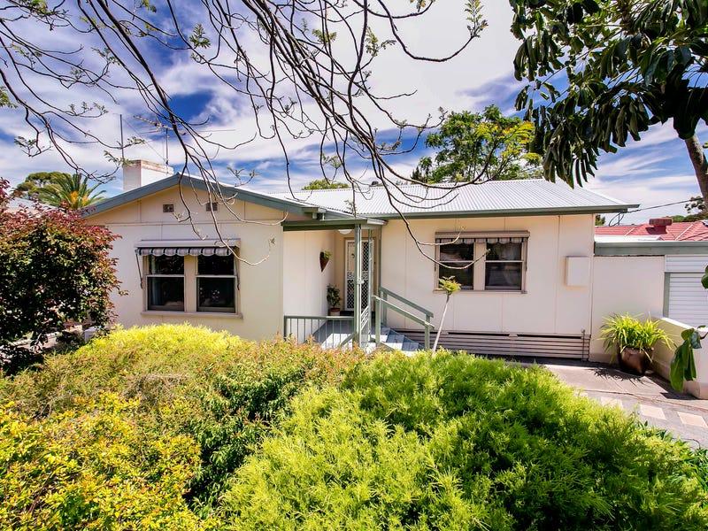 2 Bluebell Avenue, Seacombe Gardens, SA 5047