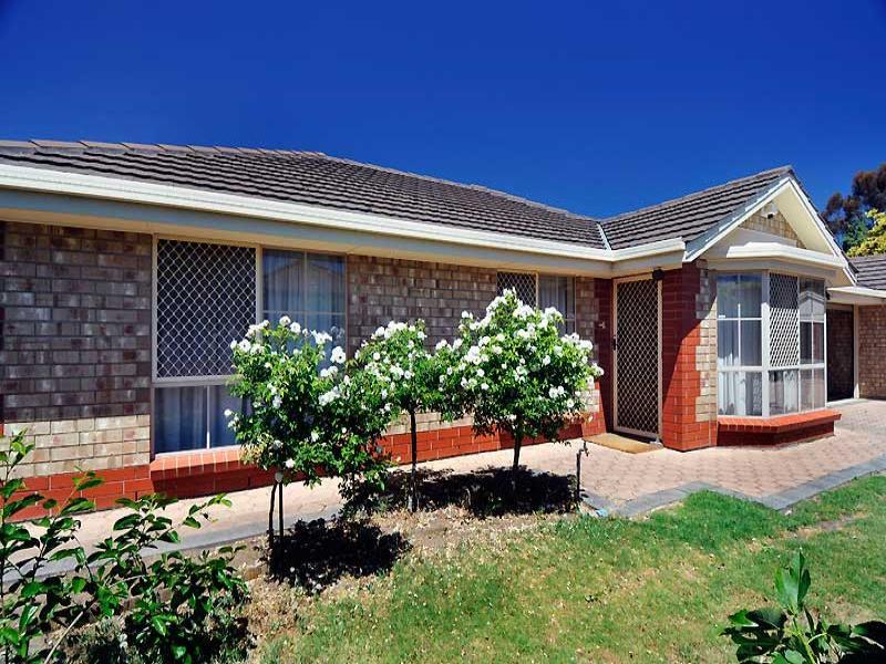 3/69 Holbrooks Road, Flinders Park, SA 5025