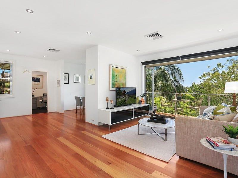 2/1 Richmond Avenue, Cremorne, NSW 2090