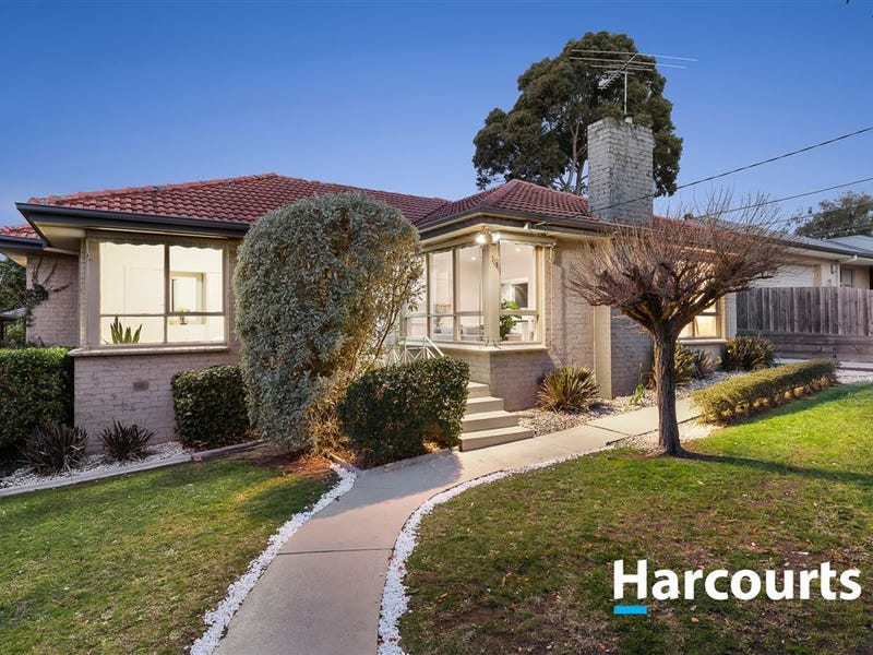 43 Blanche Drive, Vermont, Vic 3133