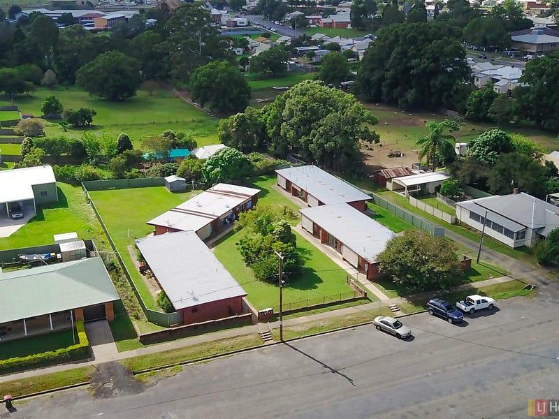 53 Tozer Street, West Kempsey, NSW 2440