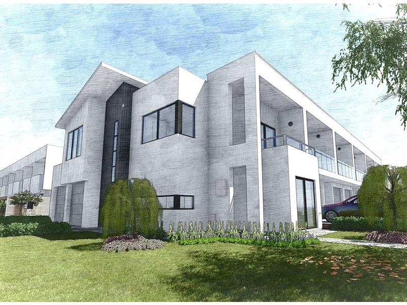 101 Claines Avenue, Morphettville, SA 5043