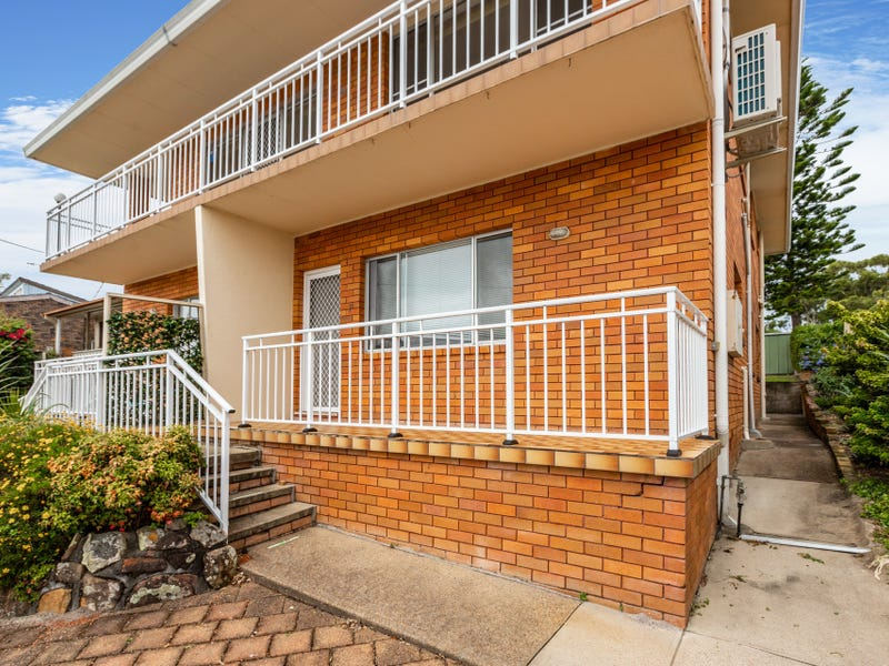 1/51 Government Road, Nelson Bay, NSW 2315