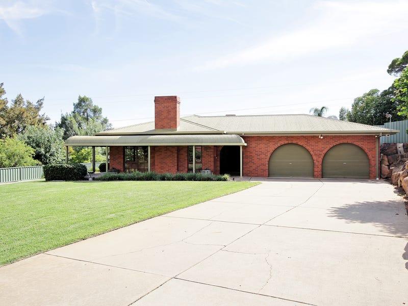 1 McCoullough Drive, Wagga Wagga, NSW 2650
