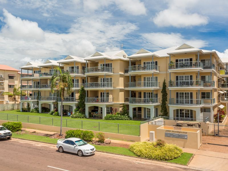 15/288 Casuarina Drive, Rapid Creek, NT 0810