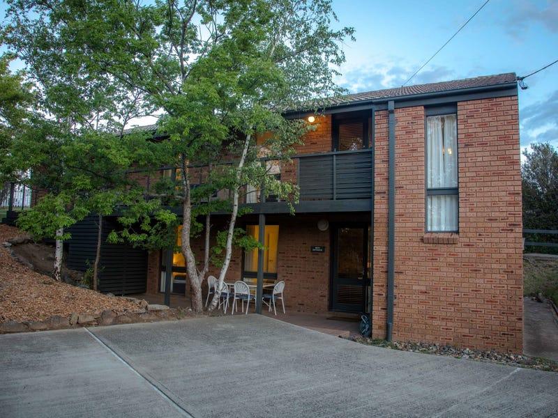 1/7 Gippsland Street, Jindabyne, NSW 2627