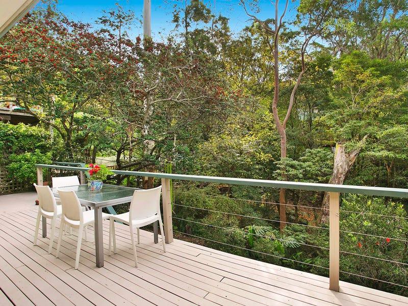 23 Binnari Road, Hornsby Heights, NSW 2077