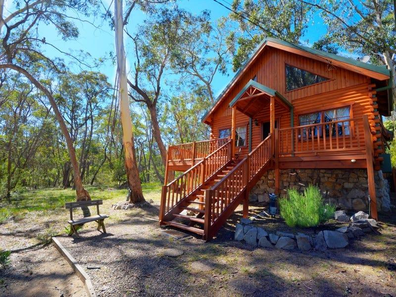 5 Egmont Road, Medlow Bath, NSW 2780
