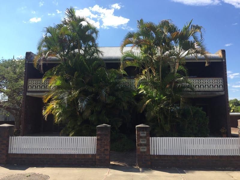 2/12 River Street, Ulmarra, NSW 2462