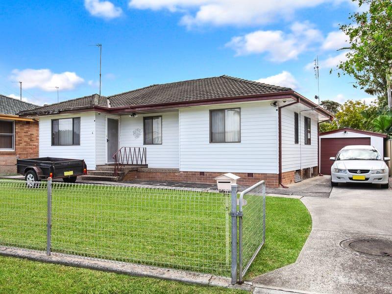 6 O'Neill Street, Warilla, NSW 2528