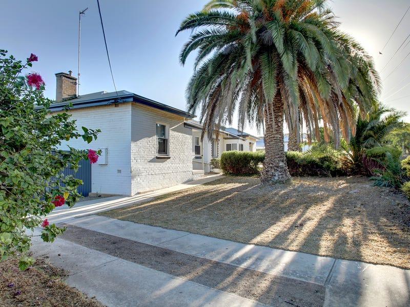 3 Casanova Street, Port Lincoln, SA 5606