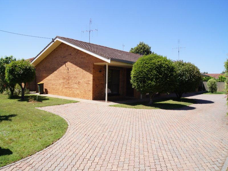3/11 Bridget Street, Finley, NSW 2713