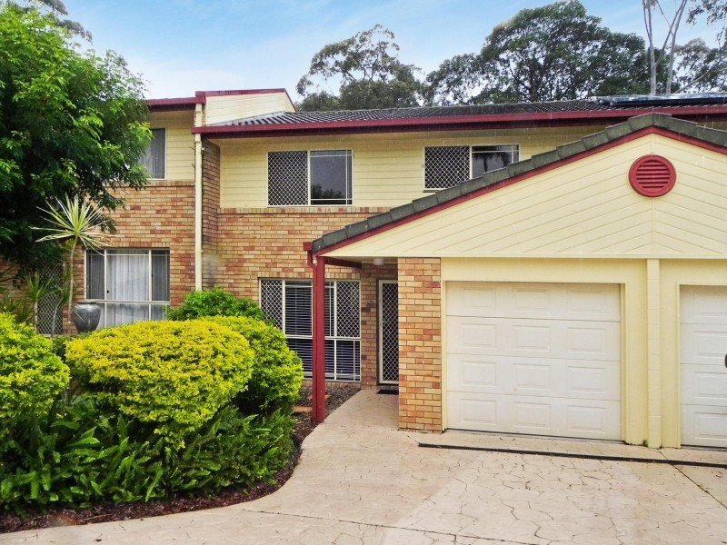 #13 Fairway View, 8 Lyon St, Dicky Beach, Qld 4551