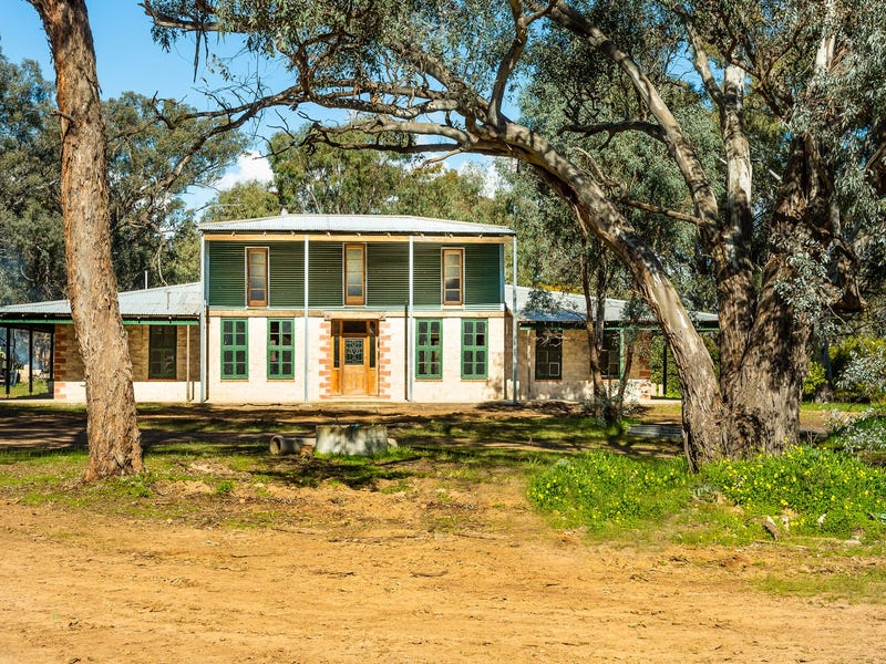 298 Dights forest Road, Jindera, NSW 2642