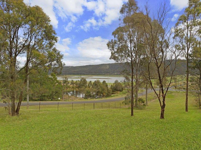 1185 1187 Castlereagh Road, Castlereagh, NSW 2749