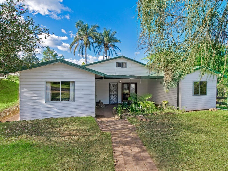 325 Black Creek Rd, Black Creek, NSW 2439