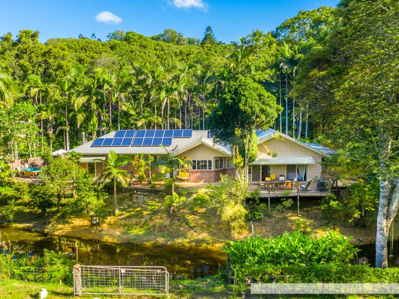 240 Crabbes Creek Road, Crabbes Creek, NSW 2483