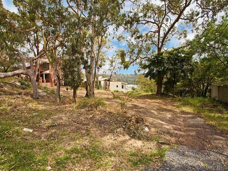 189-193 Fowler Road, Illawong, NSW 2234