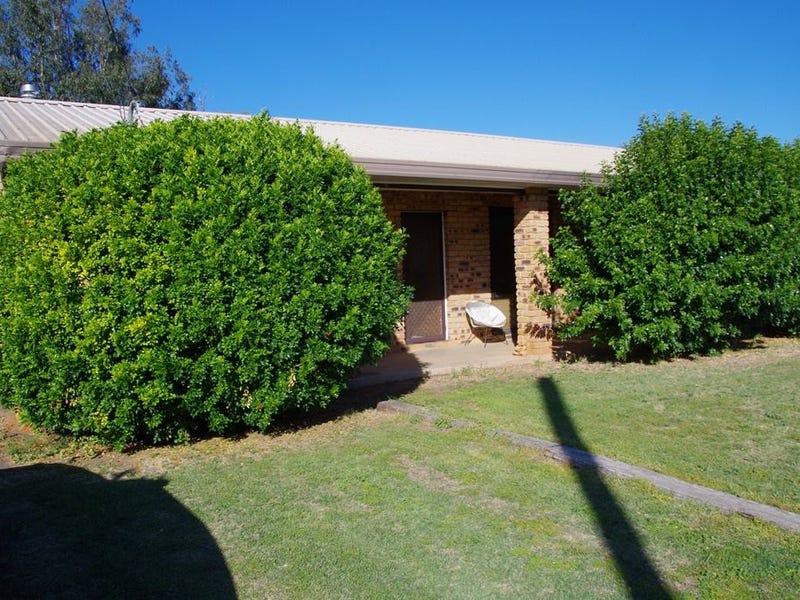 59 Maitland Street, Wee Waa, NSW 2388