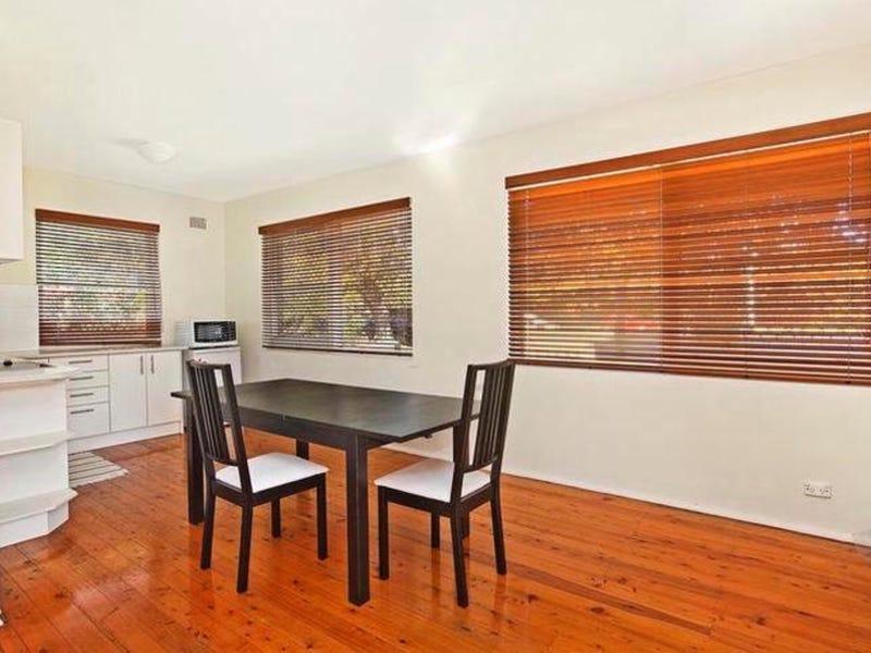 1/117 Kingsway, Woolooware, NSW 2230