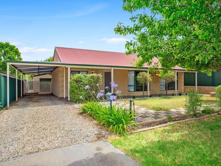 12 Butterworth Place, Wodonga, Vic 3690