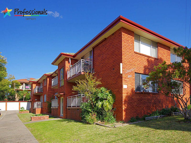 1/100 Leylands Parade, Belmore, NSW 2192