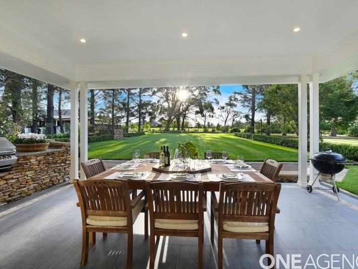 85 McCallums Road, Colo Vale, NSW 2575