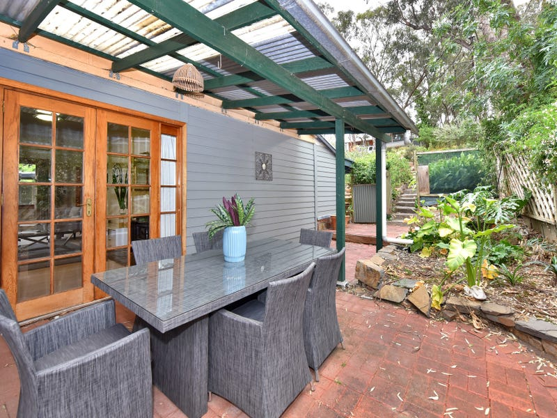37 Penno Parade North, Belair, SA 5052