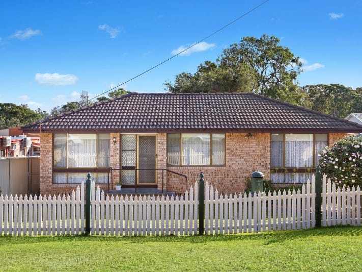 2 Adeline Avenue, Lake Munmorah, NSW 2259