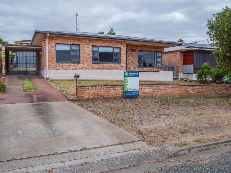 15 Stanley Grove, Port Lincoln, SA 5606